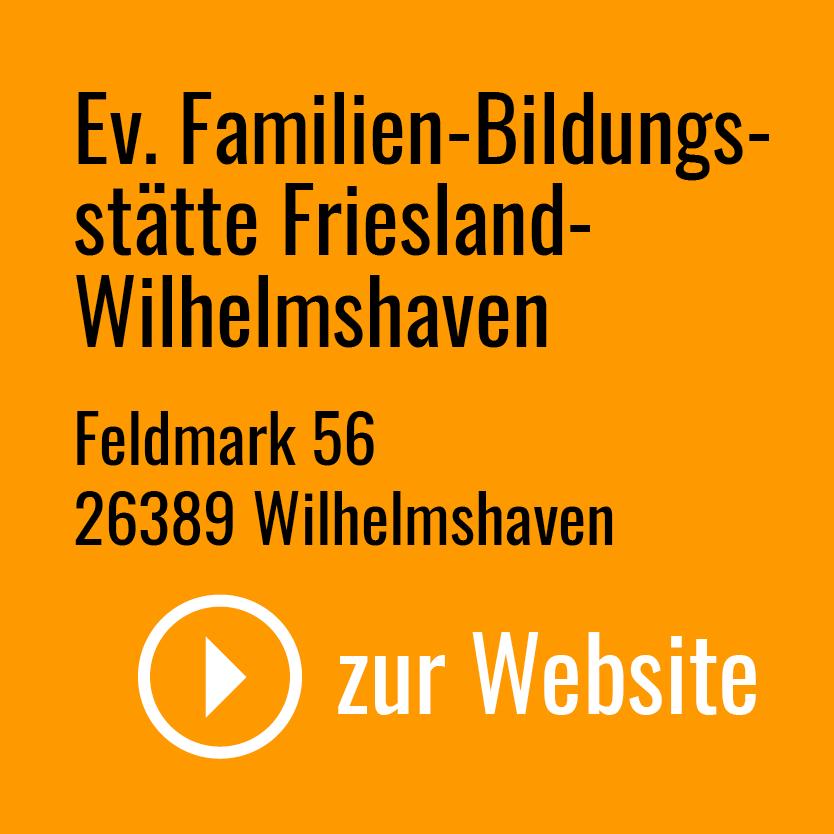 ev-luth_kirchenkreis2