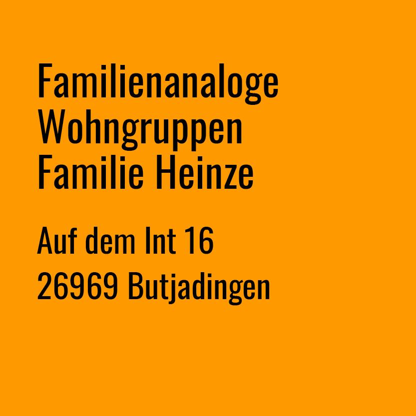 heinze2