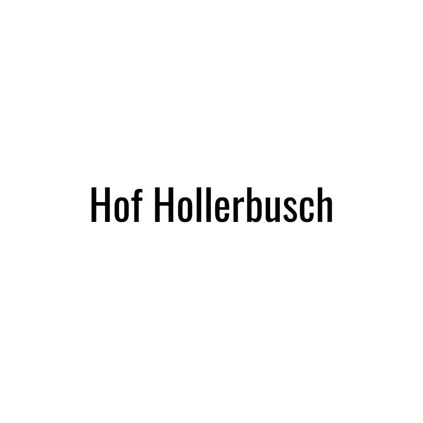 hof_hollerbusch