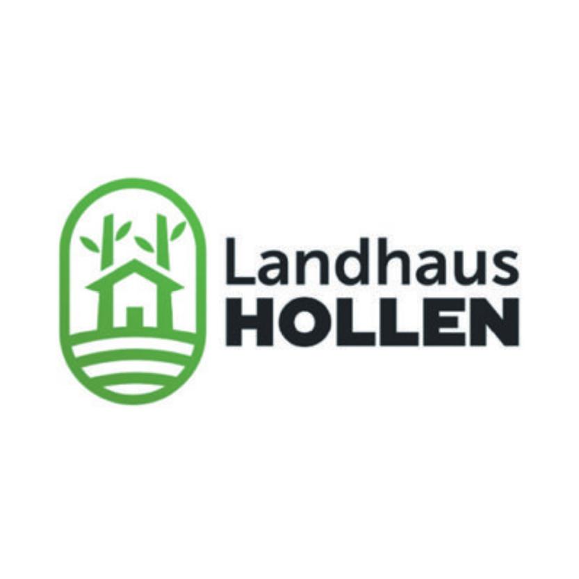 landhaus_hollen