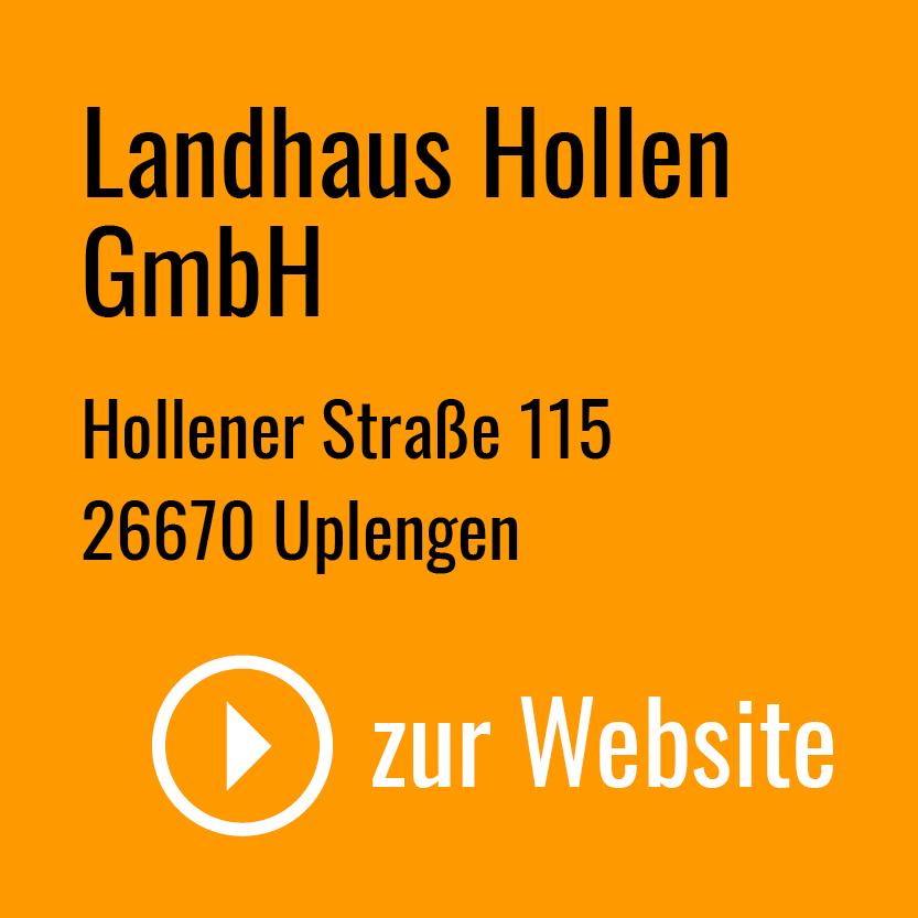 landhaus_hollen2