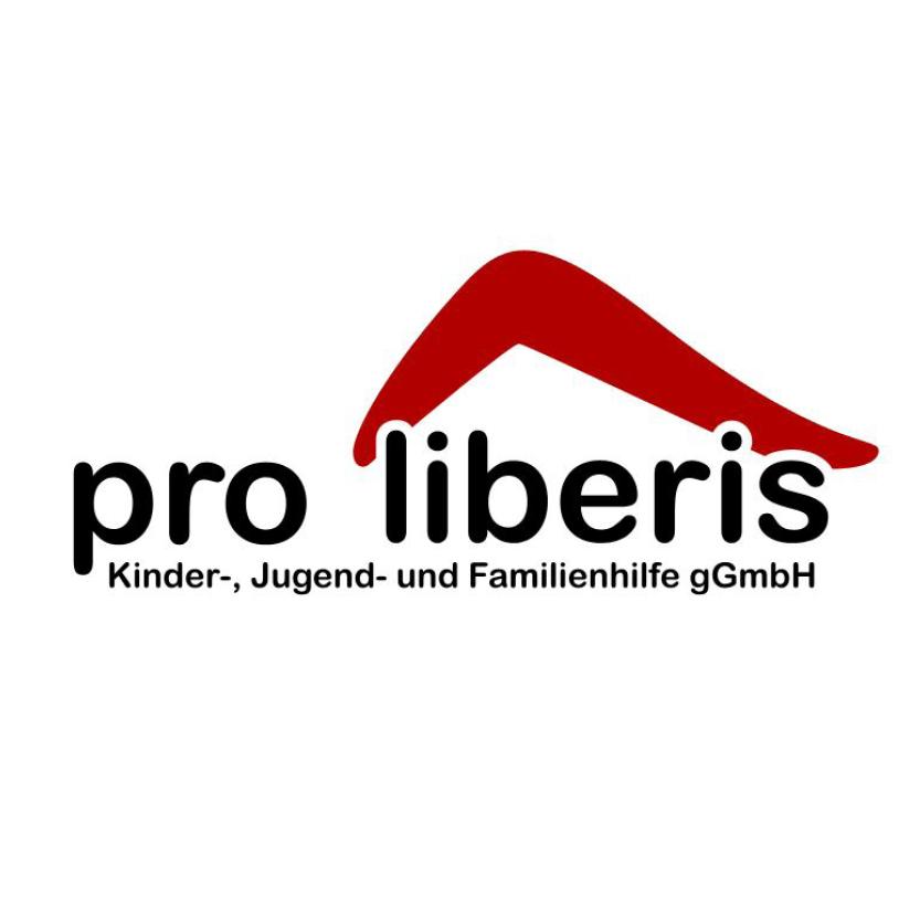 pro_liberis