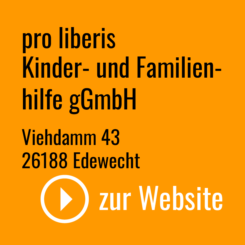 pro_liberis2