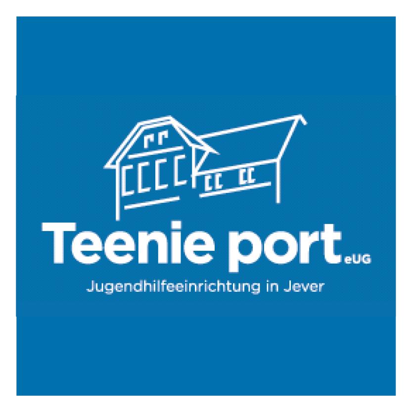 teenieport