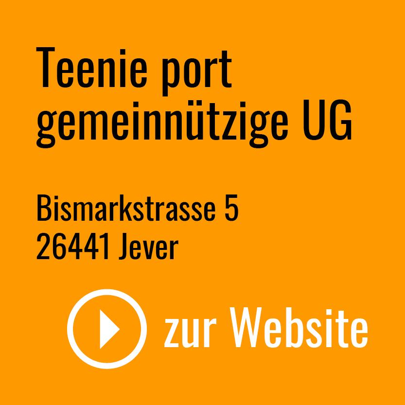 teenieport2